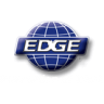 EDGE INNOVATE Ltd.