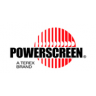 POWERSSCREEN ČR, s.r.o.